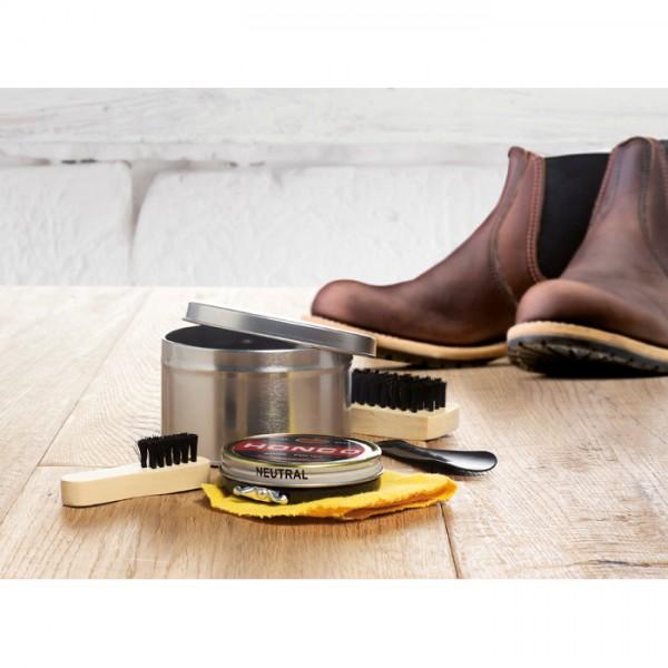 Akcesoria do butów