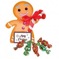 Słodkie Święta