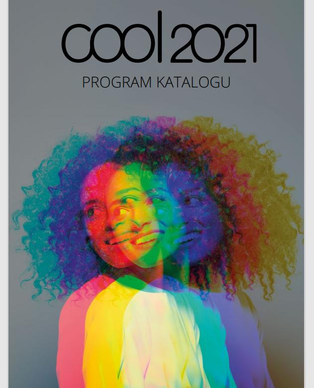 Cool 2021 - Sklep