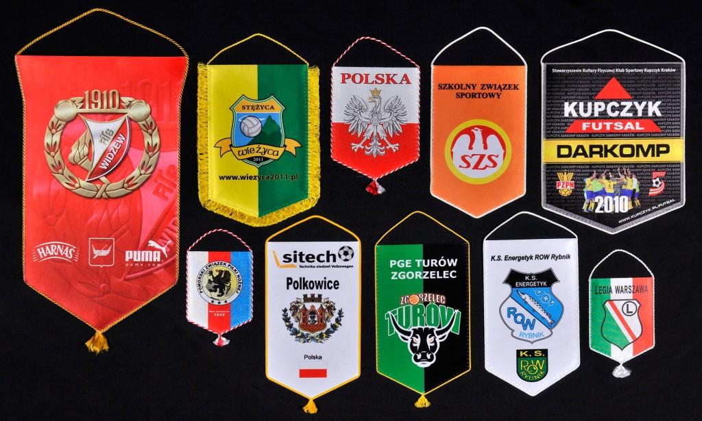 Proporczyki-Klubowe-2-1024x615